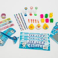 Box of Toys – Dental (Subscription)